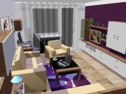 návrhy 3D nábytek na míru Kuchyně Komárek Jana Komárková s.r.o.51418267669329_n
