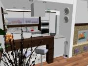 návrhy 3D nábytek na míru Kuchyně Komárek Jana Komárková s.r.o.48952203447933_n