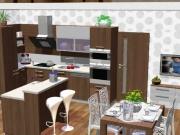 návrhy 3D nábytek na míru Kuchyně Komárek Jana Komárková s.r.o.56778701257128_n