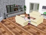 návrhy 3D nábytek na míru Kuchyně Komárek Jana Komárková s.r.o.316922215874598_n