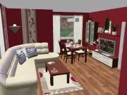 návrhy 3D nábytek na míru Kuchyně Komárek Jana Komárková s.r.o.29249086939566_n