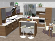 návrhy 3D nábytek na míru Kuchyně Komárek Jana Komárková s.r.o.7374026535610221_n