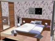 Kuchyně Komárek Zábřeh návrhy 3D nábytek na míru 858_n
