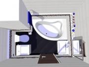 návrhy 3D nábytek na míru Kuchyně Komárek Jana Komárková s.r.o.2621918536564_n