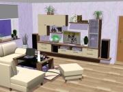 návrhy 3D nábytek na míru Kuchyně Komárek Jana Komárková s.r.o.390096189152287_n