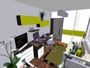 návrhy 3D nábytek na míru Kuchyně Komárek Jana Komárková s.r.o.85344210630922_n