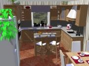 návrhy 3D nábytek na míru Kuchyně Komárek Jana Komárková s.r.o.04953780894977_n