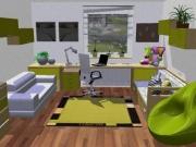 Kuchyně Komárek Zábřeh návrhy 3D nábytek na míru 507_n