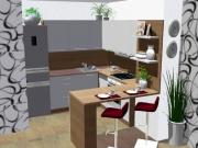 návrhy 3D nábytek na míru Kuchyně Komárek Jana Komárková s.r.o.43380239573187_n