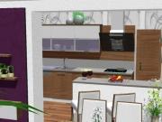 návrhy 3D nábytek na míru Kuchyně Komárek Jana Komárková s.r.o.81810459233970_n