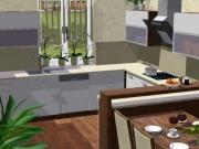 návrhy 3D nábytek na míru Kuchyně Komárek Jana Komárková s.r.o.94000320875416_n