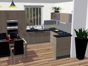 návrhy 3D nábytek na míru Kuchyně Komárek Jana Komárková s.r.o.7576845533025_n