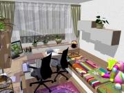 Kuchyně Komárek Zábřeh návrhy 3D nábytek na míru 716_n