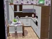 Kuchyně Komárek Zábřeh návrhy 3D nábytek na míru 021_n