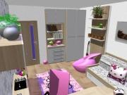 Kuchyně Komárek Zábřeh návrhy 3D nábytek na míru 955_n
