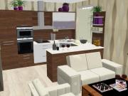 Kuchyně Komárek Zábřeh návrhy 3D nábytek na míru 8_n