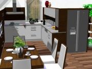 Kuchyně Komárek Zábřeh návrhy 3D nábytek na míru 332_n