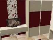 Kuchyně Komárek Zábřeh návrhy 3D nábytek na míru 0987_n