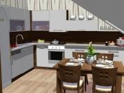 Kuchyně Komárek Zábřeh návrhy 3D nábytek na míru 06464_n