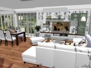 Kuchyně Komárek Zábřeh návrhy 3D nábytek na míru 65_n