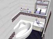 Kuchyně Komárek Zábřeh návrhy 3D nábytek na míru 0155_n