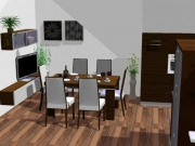 návrhy 3D nábytek na míru Kuchyně Komárek Jana Komárková s.r.o.1475660783098456_n