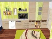 návrhy 3D nábytek na míru Kuchyně Komárek Jana Komárková s.r.o.65862811141191_n