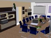 Kuchyně Komárek Zábřeh návrhy 3D nábytek na míru .52_n