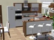 Kuchyně Komárek Zábřeh návrhy 3D nábytek na míru 26475_n
