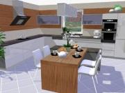 Kuchyně Komárek Zábřeh návrhy 3D nábytek na míru o.76760_n