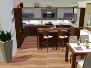 Kuchyně Komárek Zábřeh návrhy 3D nábytek na míru56115_n