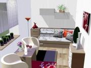 návrhy 3D nábytek na míru Kuchyně Komárek Jana Komárková s.r.o.88305243399872_n