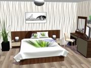 návrhy 3D nábytek na míru Kuchyně Komárek Jana Komárková s.r.o.1413834998485_n