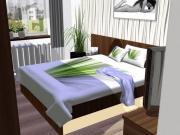 Kuchyně Komárek Zábřeh návrhy 3D nábytek na míru9185_n