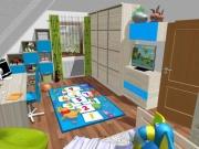 Kuchyně Komárek Zábřeh návrhy 3D nábytek na míru 4134_n