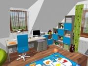 Kuchyně Komárek Zábřeh návrhy 3D nábytek na míru 0274_n