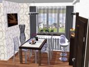 Kuchyně Komárek Zábřeh návrhy 3D nábytek na míru 98047_n