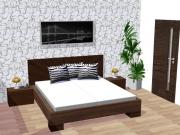 návrhy 3D nábytek na míru Kuchyně Komárek Jana Komárková s.r.o.757732_n