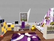 návrhy 3D nábytek na míru Kuchyně Komárek Jana Komárková s.r.o.42010499929770_n
