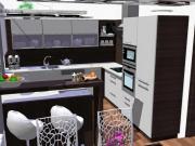 Kuchyně Komárek Zábřeh návrhy 3D nábytek na míru 631_n