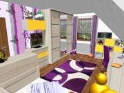 Kuchyně Komárek Zábřeh návrhy 3D nábytek na míru 279450_n