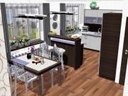 Kuchyně Komárek Zábřeh návrhy 3D nábytek na míru 76856_n