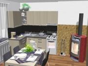 návrhy 3D nábytek na míru Kuchyně Komárek Jana Komárková s.r.o.89682919851_n