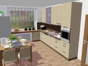 návrhy 3D nábytek na míru Kuchyně Komárek Jana Komárková s.r.o.49358327_n