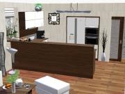 Kuchyně Komárek Zábřeh 7904_o