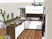 Kuchyně Komárek návrh interiéru83_2511621769527806202_o