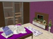 návrhy 3D nábytek na míru Kuchyně Komárek Jana Komárková s.r.o.5507209357114_n
