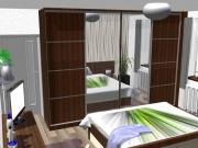 Kuchyně Komárek Zábřeh návrhy 3D nábytek na míru 221_n