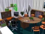 návrhy 3D nábytek na míru Kuchyně Komárek Jana Komárková s.r.o.49395169169063_n