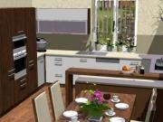 návrhy 3D nábytek na míru Kuchyně Komárek Jana Komárková s.r.o.494853182370_n